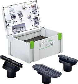 Festool SYS Accessory Set VAC SYS VT Sort