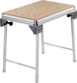 Festool Multifunction Table MFT KAPEX