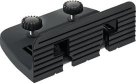 Festool Support Bracket ZA-DF 500