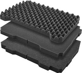 Festool Foam inserts SYS-VARI SE TL