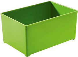 Festool Container Set Box 98x147/2 SYS1 TL