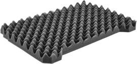 Festool Foam Insert SE-DP SYS 1-5 TL