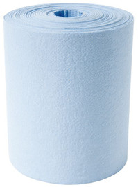 Festool Cleaning Cloth RT PREMIUM 240x380/200