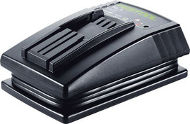 Festool Battery Charger TCL 3