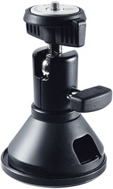 Festool Adaptor Magnetic MA KAL