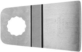 Festool Scraper blade SSP 56,5/1