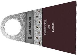 Festool Universal Saw Blade USB 50/65/Bi 5x