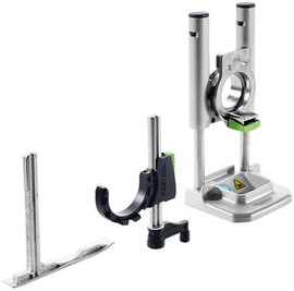 Festool Depth-Stop and Plunge Base Set OS-TA/AH Set