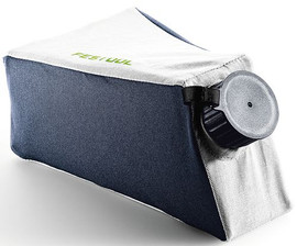 Festool Dust Bag SB-TSC