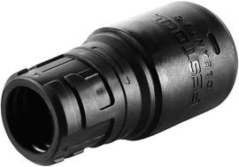 Festool Anti-Static Hose Sleeve D 27 DM-AS/CT