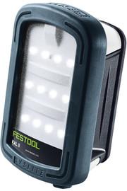 Festool Work Lamp KAL II  SYSLITE
