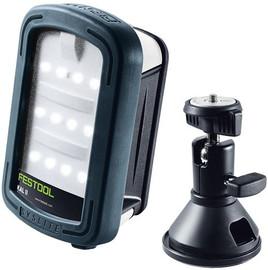 Festool Work Lamp KAL II-Set  SYSLITE