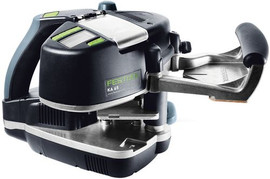 Festool Edge Bander KA 65 Plus   CONTURO