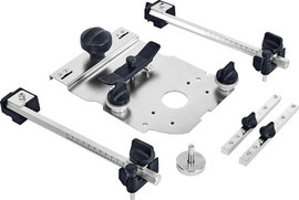 Festool Hole Drilling Set LR 32 Set