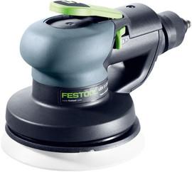 Festool Air Sander LEX 3 125/5