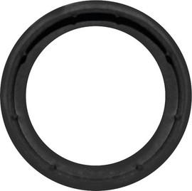 Festool Guard Ring PR D17-DC UNI FF 5x