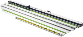 Festool Guide Rail FSK FSK 250