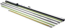 Festool Guide Rail FSK FSK 420