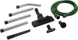 Festool  Tradesman / Installer Cleaning Set D 36 HW-RS-Plus