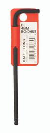 Bondhus 15766 - 5.5mm Balldriver L-wrench