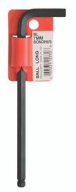 Bondhus 15770 - 7mm Ball End L-wrench