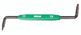Wiha 20760 - Torx® Offset Screwdriver With Handle