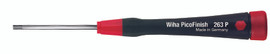 """Wiha 26345 - PicoFinish Precision Hex .050"""" (1.3mm)"""