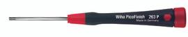Wiha 26347 - PicoFinish Precision Hex 1.5mm