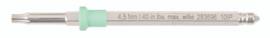 Wiha 28386 - TorqueFix TorxPlus® Blade IP10