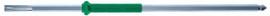 Wiha 28529 - MagicSpring Torx® Torque Blade T9