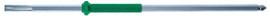 Wiha 28561 - Torx® TorqueControl Blade T5