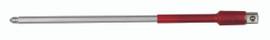 Wiha 28583 - Adapter Blade For 4mm Micro Bits