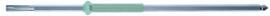 Wiha 28613 - MagicSpring TorxPlus® Torque Blade IP8