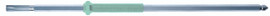 Wiha 28618 - MagicSpring TorxPlus® Torque Blade IP20