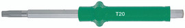 Wiha 28907 - Torx® Blade for Torque T-Handles T30
