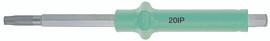 Wiha 28911 - TorxPlus® Blade for Torque T-Handle IP20