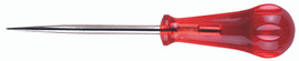 Wiha 30102 - Round Awl 6.0mm