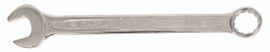 Combination Wrench 22mm