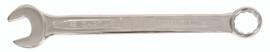 "Wiha 30438 - Combination Inch Wrench 9/16"""
