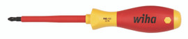 Wiha 32102 - Insulated Phillips Screwdriver #2