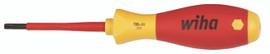 Wiha 32511 - Insulated Torx® Screwdriver T6