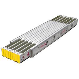 Stabila 80015 - Engineers Folding Ruler