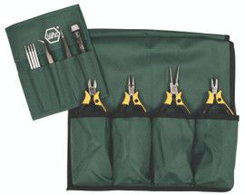 ESD Precision Pliers/Slt/Ph/Tweezers Set