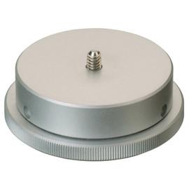 Stabila 07510 - 1/4-20 To 5/8-11 Outdoor/Long Range Laser Line Receiver