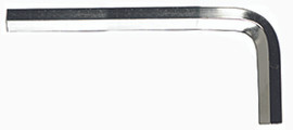 Wiha 35145 - Hex Metric L-Key Short Arm 12.0mm