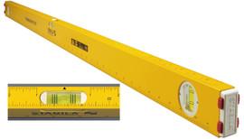 "Stabila 29148 - 48"" Measuring Stick"