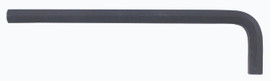 Wiha 35280 - Hex Metric L-Key Long Arm 8.0mm