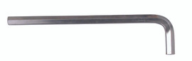 "Wiha 35228 - Hex Inch L-Key Long Arm 9/64"""