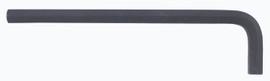 "Wiha 35249 - Hex Inch L-Key Long Arm 1"""