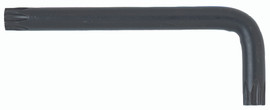 Wiha 36127 - TorxPlus® L-Key Short Arm IP27